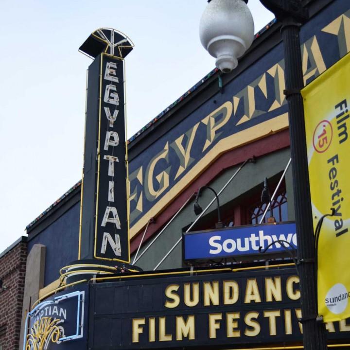 Sundance Film Festival Recap